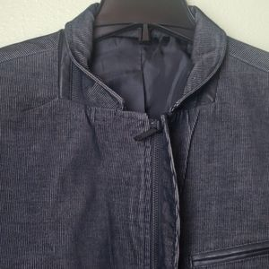 Kenneth Cole Suits & Blazers - Kenneth Cole Blazer